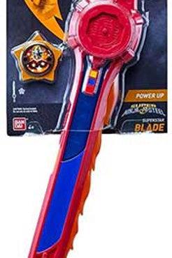 Superstar Blade