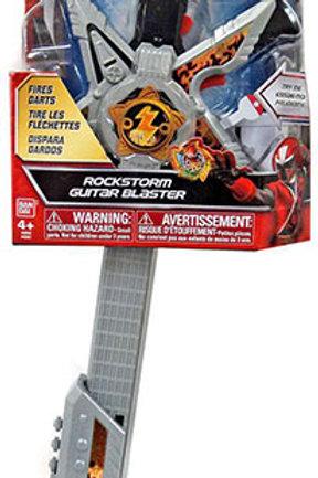 Rockstorm Guitar Blaster