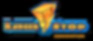 Rangerstop_Logo.png