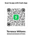 cash app_edited.jpg