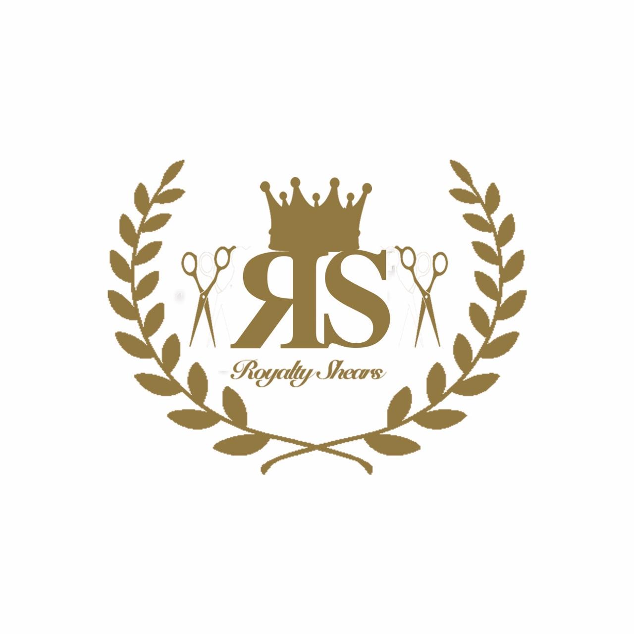 royalty shears.jpg[1112]