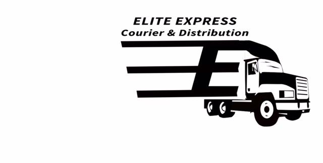 ELIET EX[5425]