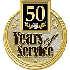 50 Years Service.jpg