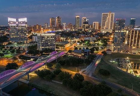 Fort Worth Pics.jpg