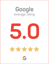 Google Rating.png
