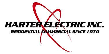 HARTER ELECTRIC LARGE LOGO.jpg