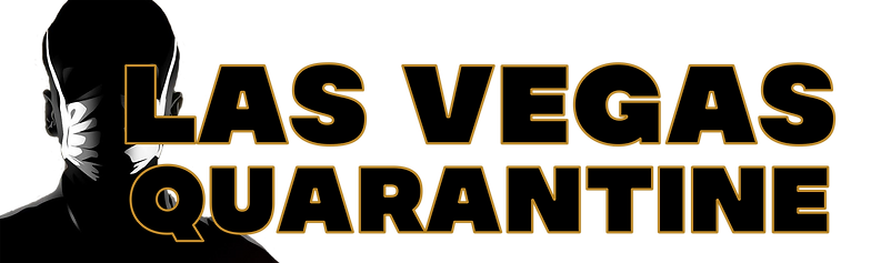 Las Vegas Quarantine.png