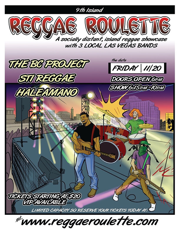 Reggae Roulette Up.jpeg