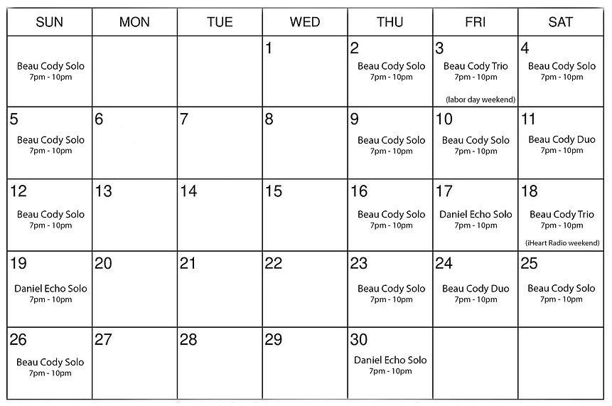 Entertainment Calendar 2021.jpg