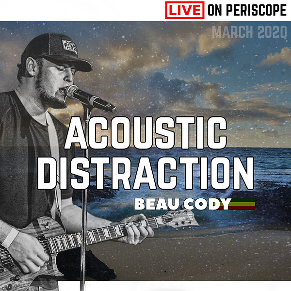 Acoustic Distraction.jpg