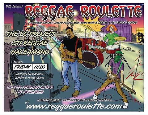 Reggae Roulette Side.jpeg