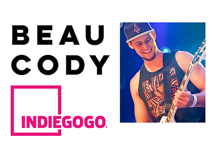 Beau-Cody-on-IndieGoGo.png
