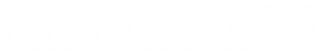 newsletter logo BRANCO.png
