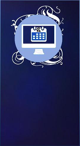 websitebookonline.jpg