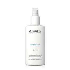 Atache Aqua Tonic 500ml