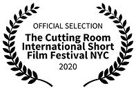 OFFICIAL%20SELECTION%20-%20The%20Cutting