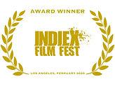 IndieXLaurelAW_GoldFeb2020_edited.jpg