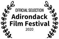 OFFICIALSELECTION-AdirondackFilmFestival