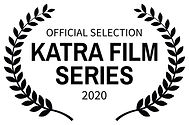 OFFICIALSELECTION-KATRAFILMSERIES-2020-3