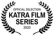 OFFICIALSELECTION-KATRAFILMSERIES-2020-3