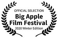 OFFICIALSELECTION-BigAppleFilmFestival-2
