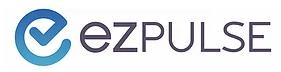ezPulse.png
