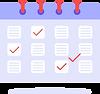 UI - Calendar_2_.png