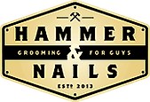 hammer_nails.png