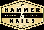 hammer_nails.png