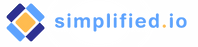 Simplified io logo.png