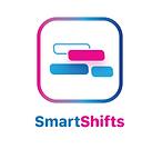 smart_shifts logo.png