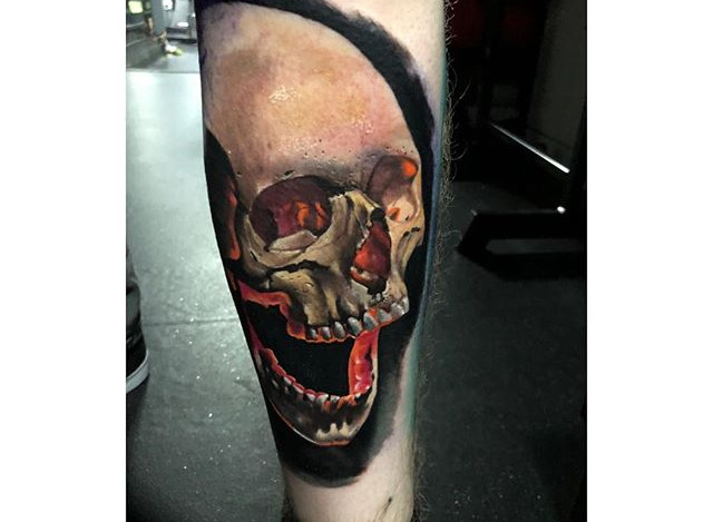 -SKULL-_-_So this was a favourite of min
