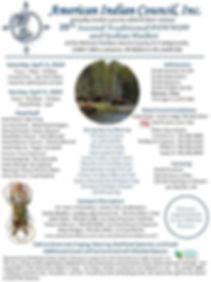 AIC 2020 Spring POWWOW Flyer.jpg