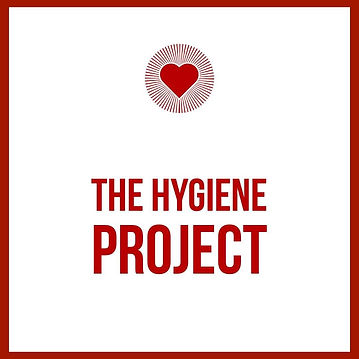 The Hygiene Project