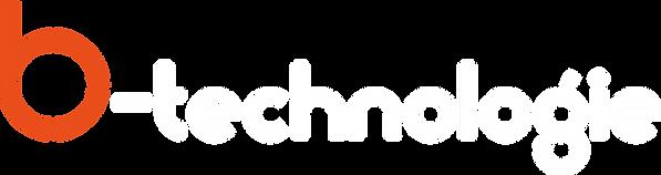 Logo B-technologie blanc.png