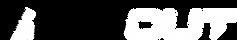 Logo Sodicut n&b.png