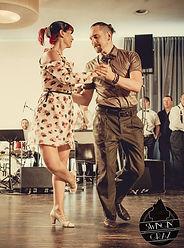 Anne-Helene & Bernard Cavasa.jpg