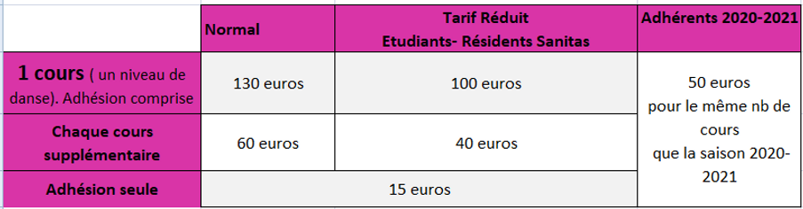 Tarifs2021-2022.PNG