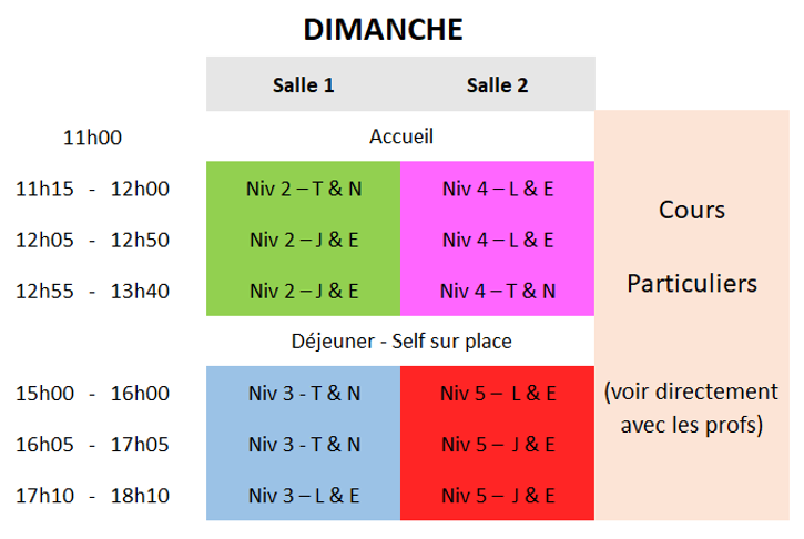 02. Dimanche.png