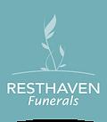 resthaven-logo.png