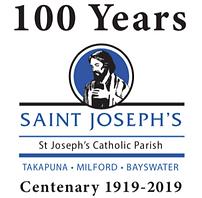 Saint Joseph 100.png