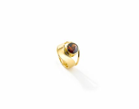 RING%20TREASURED%20BY%20WARMTH_00005%20z
