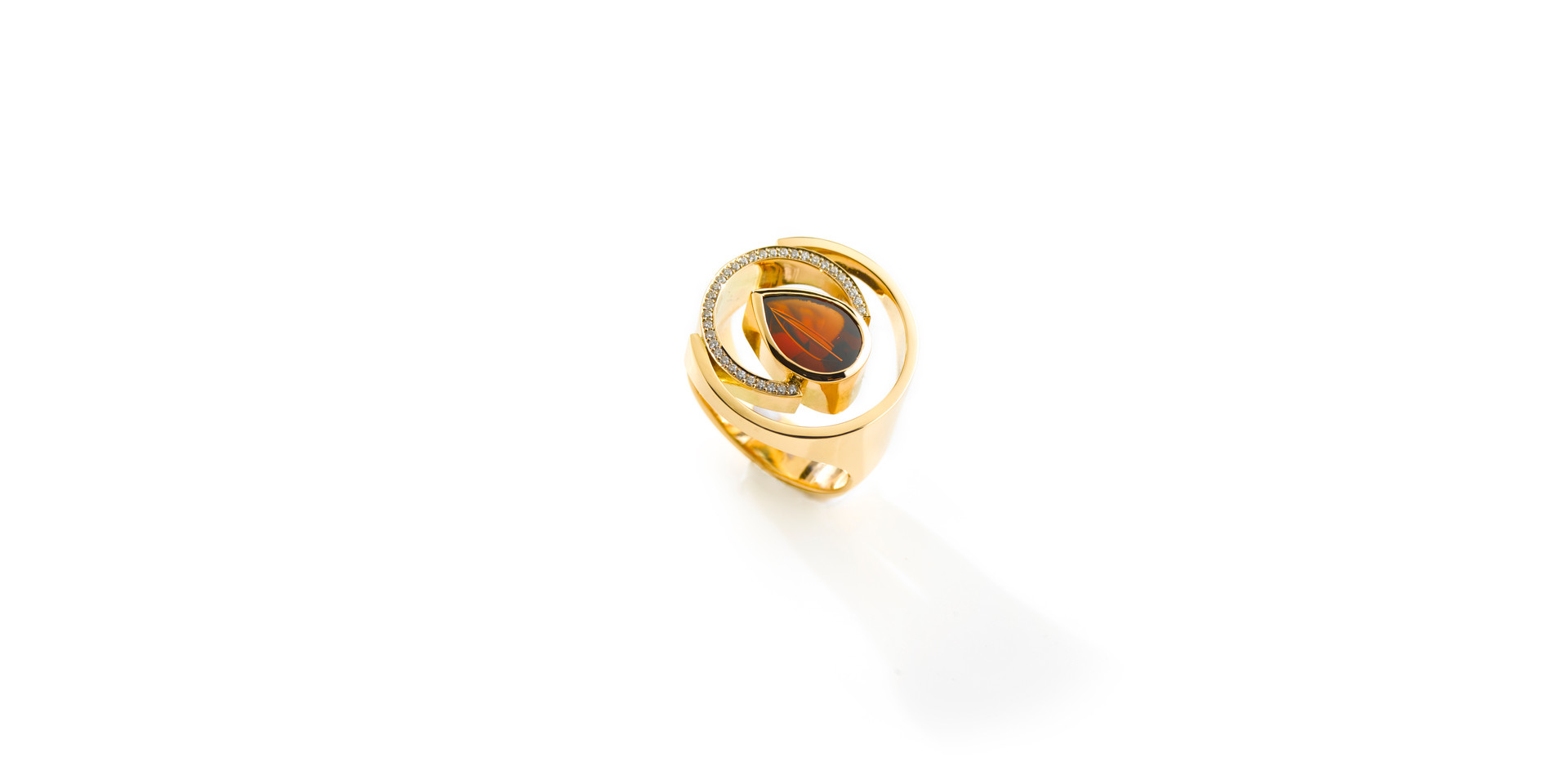 RING CC SPESSARTINE_00006.jpg
