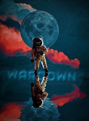 Wardown.k