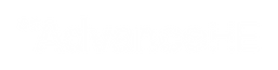 Advance-HE-Membership-logo_Member_WO.png