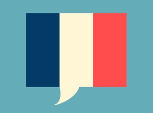 estude-casa-gratis-aprender-frances-onli
