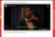 Screen Shot 2020-03-29 at 15.22.36.png