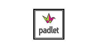 Padlet-Fran-Bravo-Gestion-de-Presencia-e