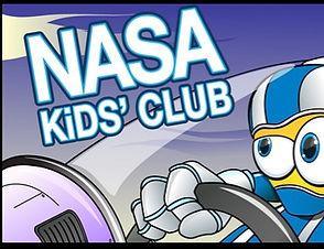 NASA-for-Kids_edited.jpg