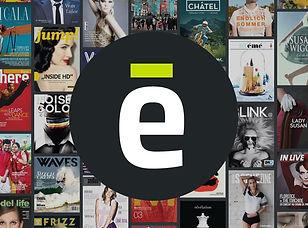 opengraph-avatar.jpg